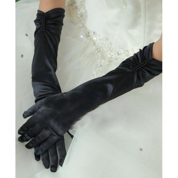 Купить онлайн Ажурные красные перчатки фото цена акция распродажа
