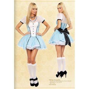 Costume Alice. Артикул: IXI14711
