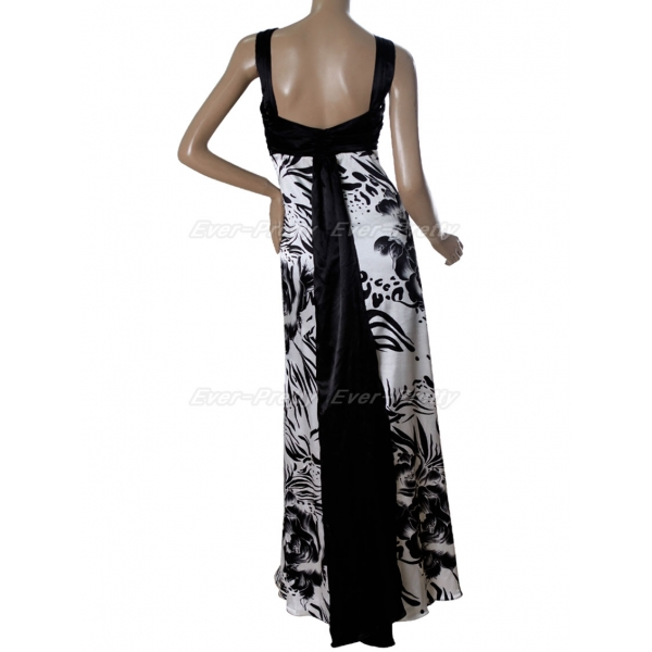 Платья открытая спина с доставкой