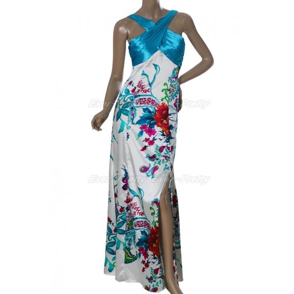 Элегантные платья с доставкой