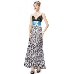 РАСПРОДАЖА! Сексуальное вечернее платье - Вечерние платья