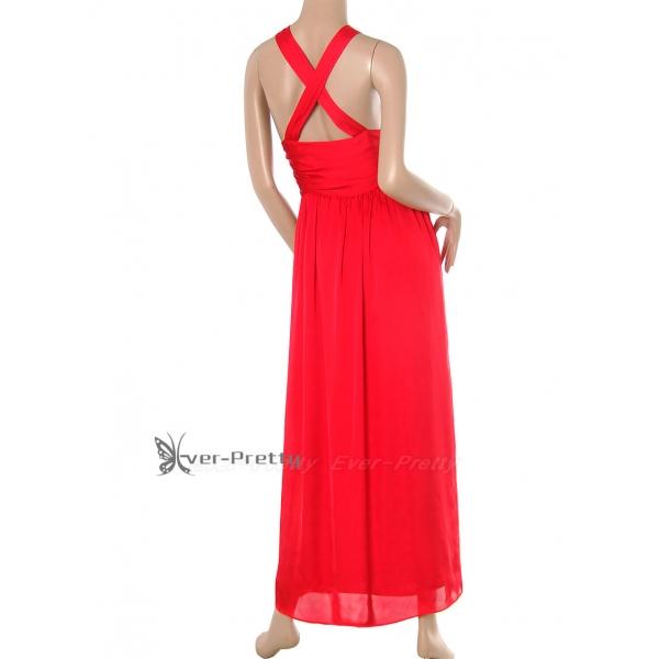 Сексуальное Вечернее Платье Купить