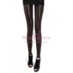 SALE! Leggings black