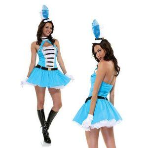 Costume Uniform