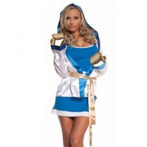 SALE! Costume boxers. Артикул: IXI15806