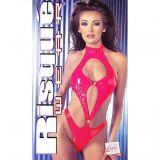 Красный королевский костюм - b по оптовой цене