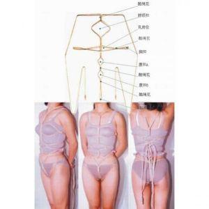Rope costume - Рµ002. Артикул: IXI15940