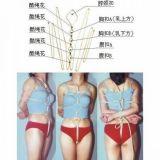 Rope costume - Рµ018