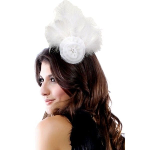 Купить онлайн Черная мини шляпка фото цена акция распродажа