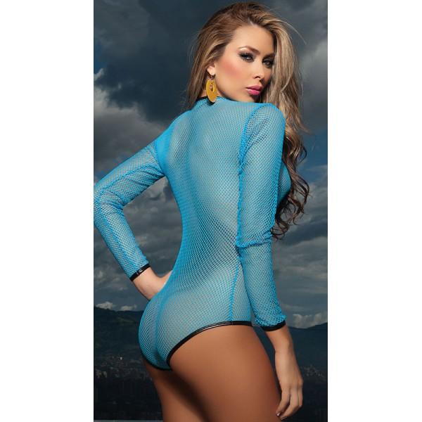 Sexy mesh. Артикул: IXI16259