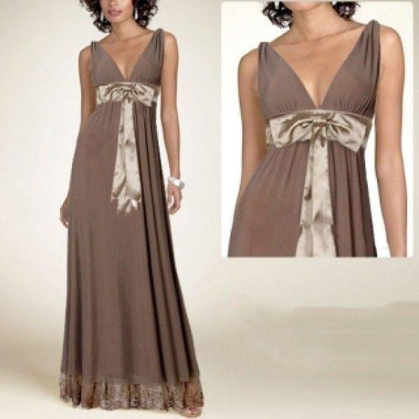 Огромный выбор вечерних платьев в греческом стиле. . Быстрый подбор греческого платья на свадьбу по цене, длине и