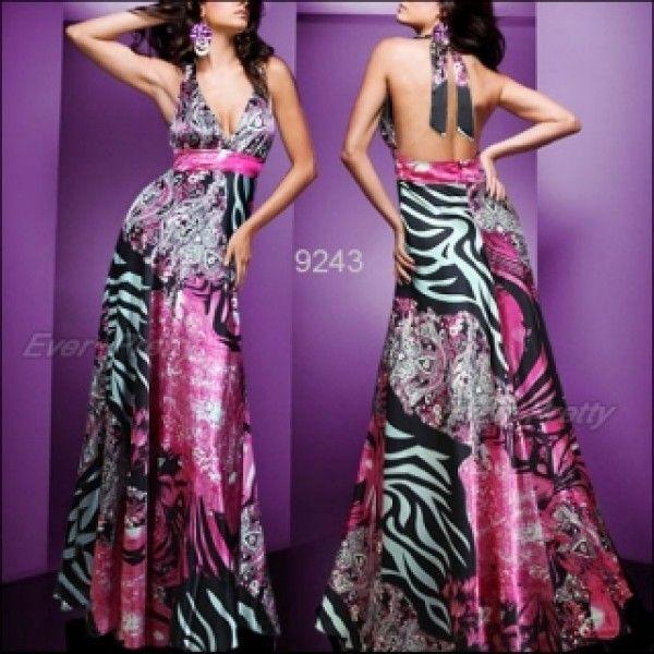 Сарафан и платья длинные. длинные сарафаны и короткие платья