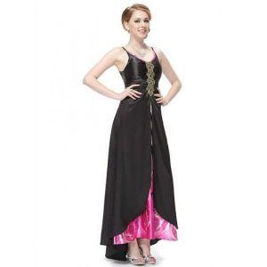 РАСПРОДАЖА! Модный вечерний наряд - Вечерние платья