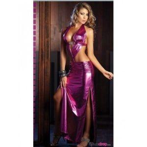РАСПРОДАЖА! Длинное сексапильное платье - Вечерние платья