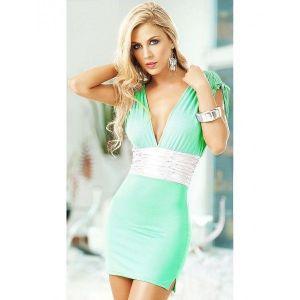 РАСПРОДАЖА! Элегантное платье - Платья