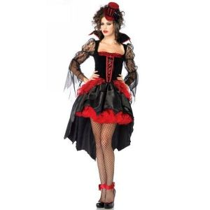 Halloween costume. Артикул: IXI16982
