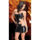 SALE! Bodycon dress