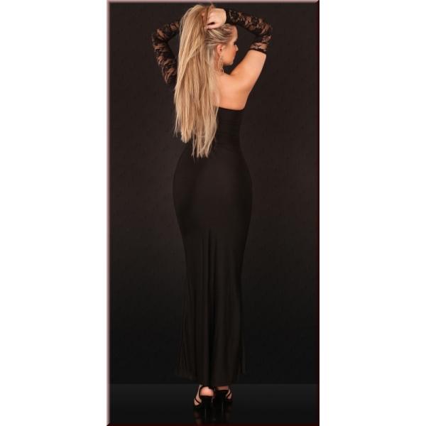 Dress - Diva. Артикул: IXI17181