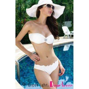 Erotic swimsuit. Артикул: IXI17233
