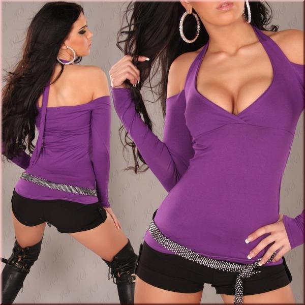 Sexy top. Артикул: IXI17336