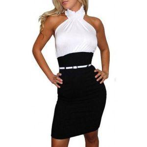 Платье - Повелительница клуба