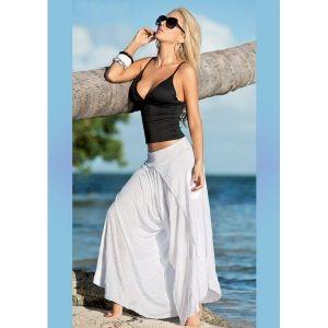 Пляжный костюм - Пляжная одежда