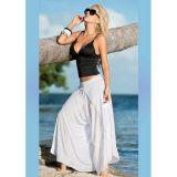 Пляжный костюм по оптовой цене