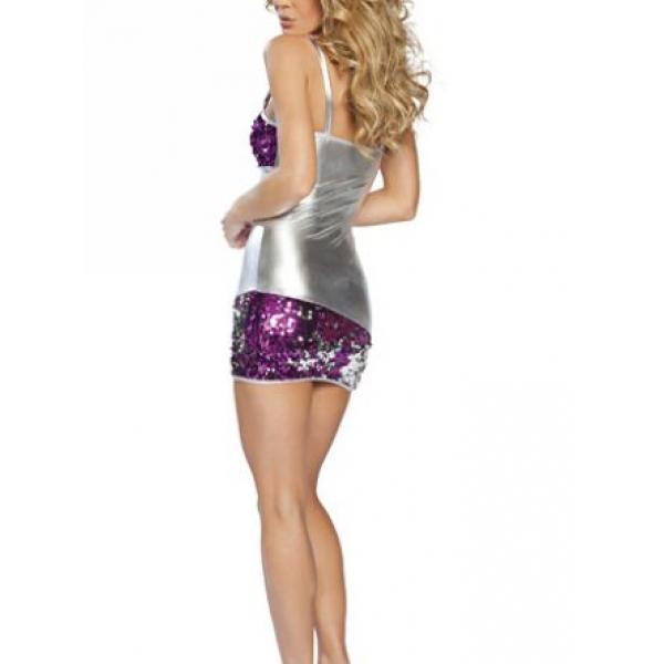 Club dress. Артикул: IXI17787