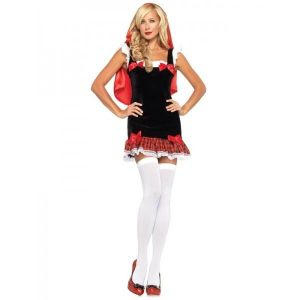 SALE! Costume - little Red riding hood