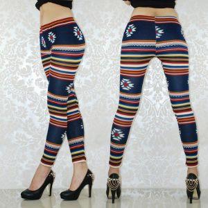 Attractive leggings