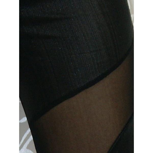 Sexy leggings. Артикул: IXI18305