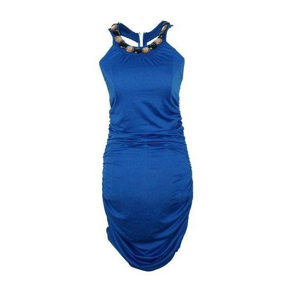 модные длиные рукава платье и васоны фотами