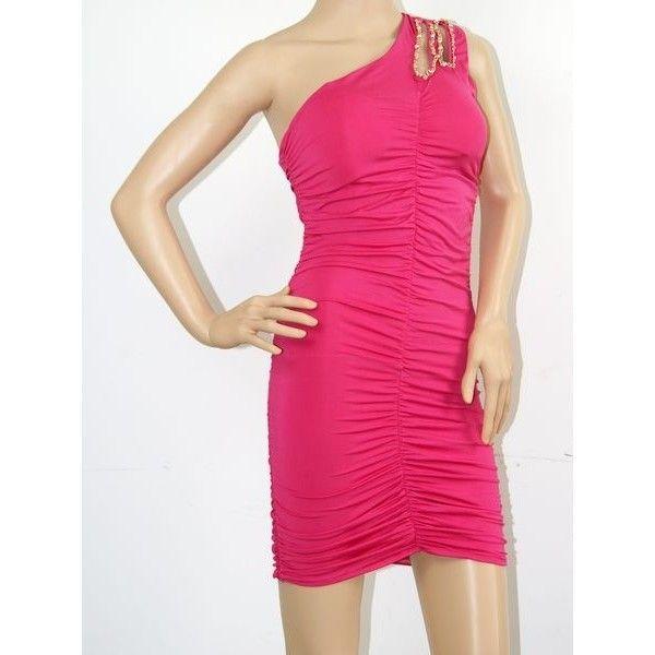 летние вечерние платья модных дизайнеров италии
