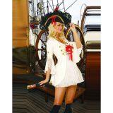 Карнавальный костюм, пиратская мечта