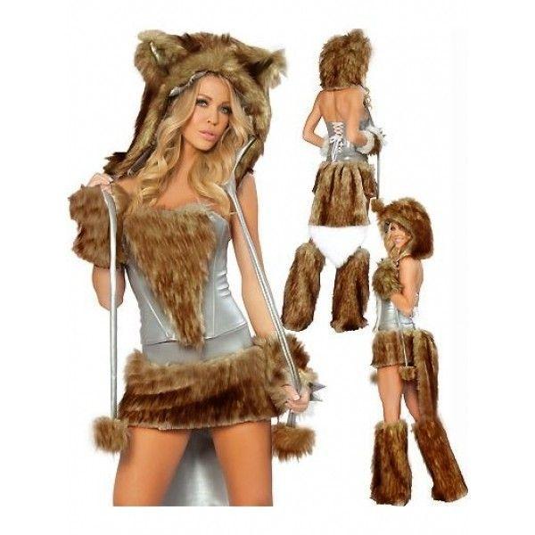 Купить онлайн Индийский костюм фото цена акция распродажа