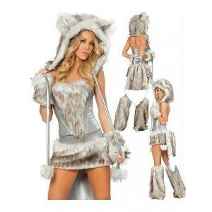 Fancy dress Cheshire cat. Артикул: IXI20270