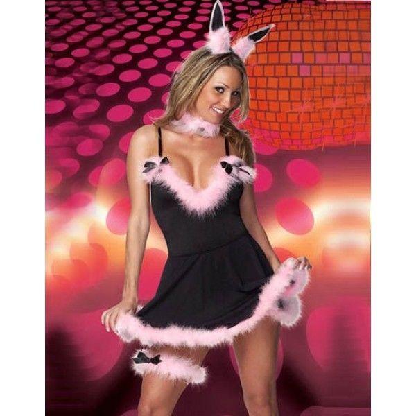 Секс в карнавальном костюме 10 фотография