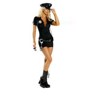 Carnival costume, Sex Lieutenant. Артикул: IXI20351