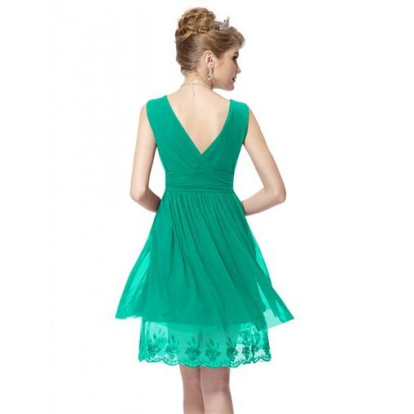 5 платьев доставка