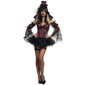 Costume Princess Halloween