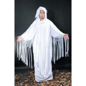 Костюм призрака - Карнавальные костюмы