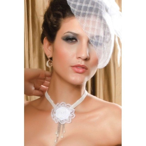 Купить онлайн !Подвески и ожерелья фото цена акция распродажа