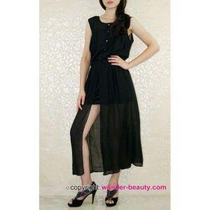 Очаровательное платье - Сарафаны
