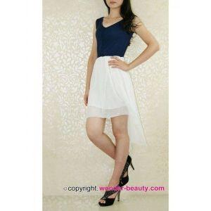 Charming dress. Артикул: IXI21052