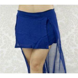 Stylish skirt. Артикул: IXI21328