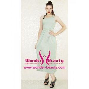 Adorable dresses. Артикул: IXI21341