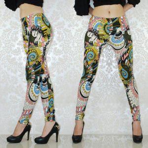 Miracle leggings