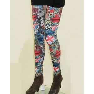 Charming leggings