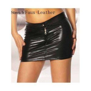 Облегающая юбка - Юбки и подъюбники