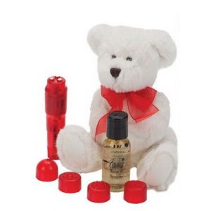 SALE! Gift set Amour. Артикул: IXI22705
